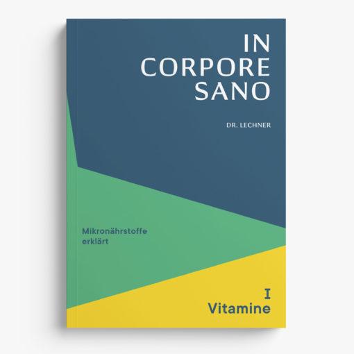 Corpore Sano - Vitamine